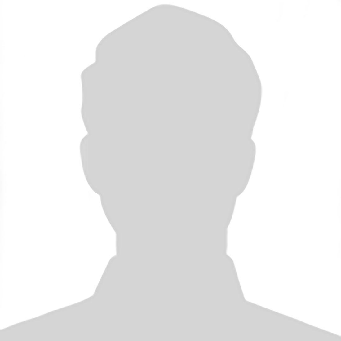 Ferdinand Omlor