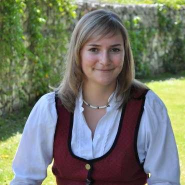 Stefanie Boll